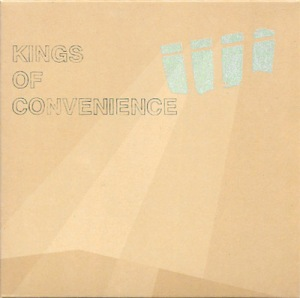 Kings Of Convenience Discography 2000 2009 Retories